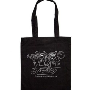 totebag-techno